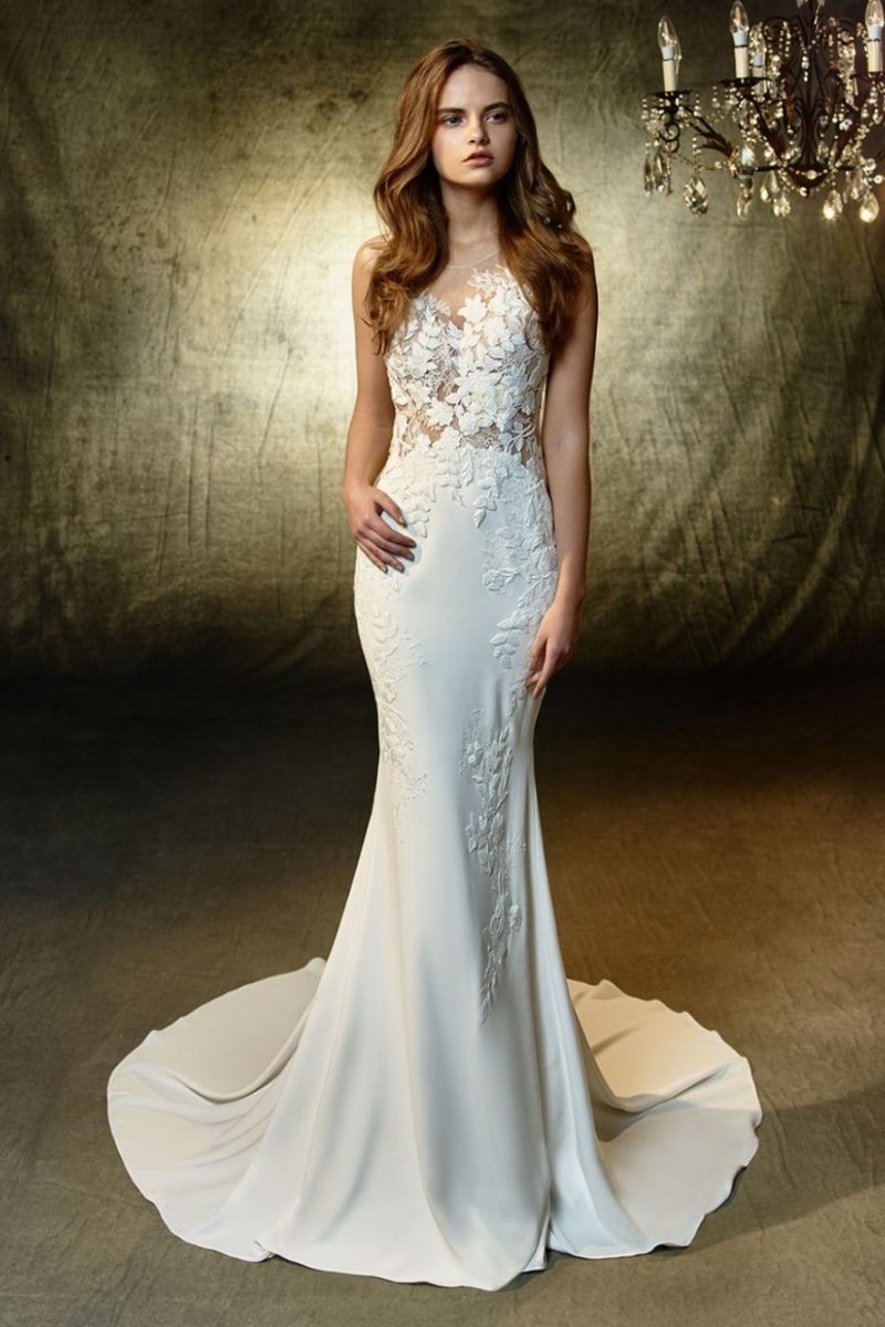 Emily-Bridalwear-Linwood-Blue-by-Enzoani