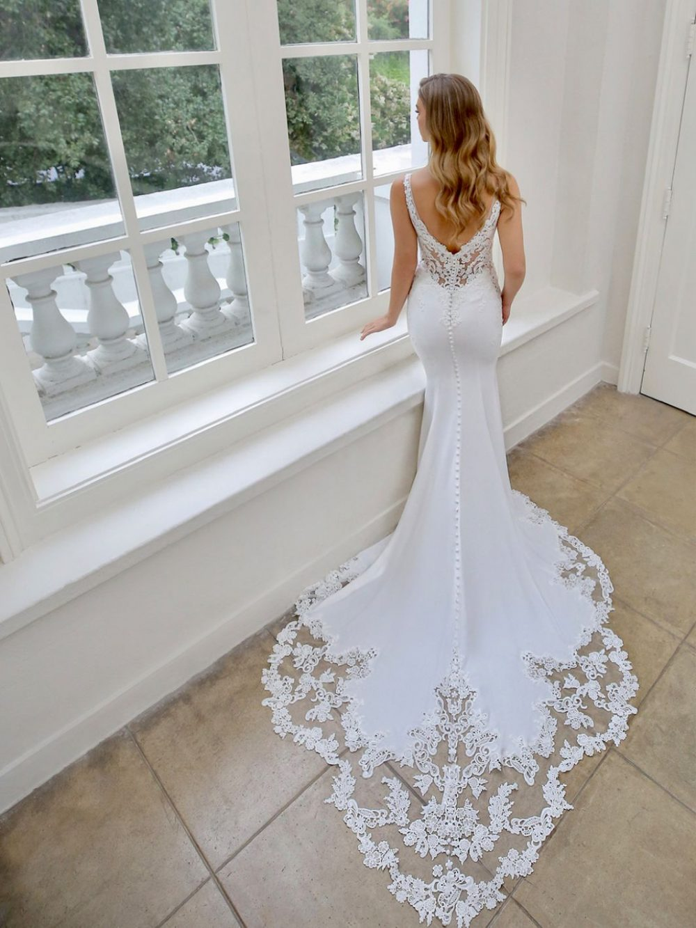 Emily-Bridalwear-Mimi-Blue-by-Enzoani