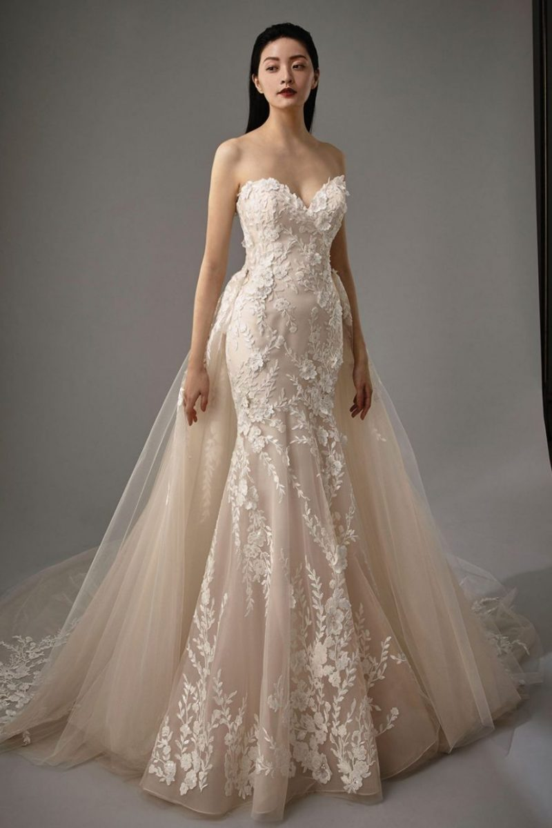 Emily-Bridalwear-Meg-Blue-by-Enzoani