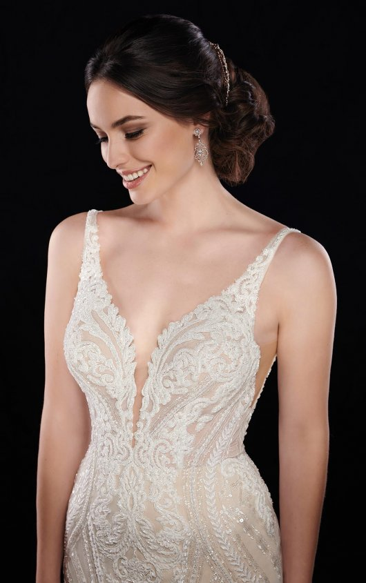Emily Bridalwear-Minnie-Martina-Liana