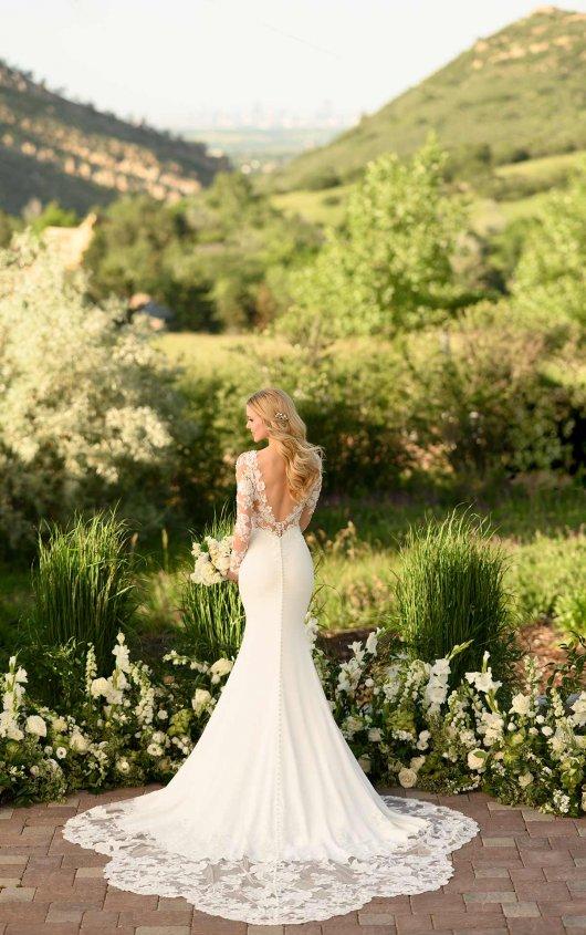 Emily-Bridalwear-Maria-Martina-Liana