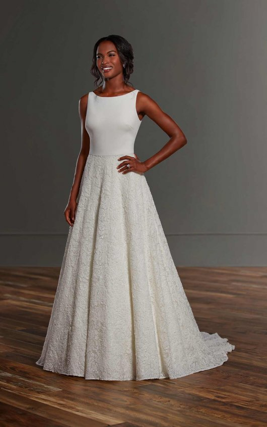 Emily-Bridalwear-Marly-Martina-Liana