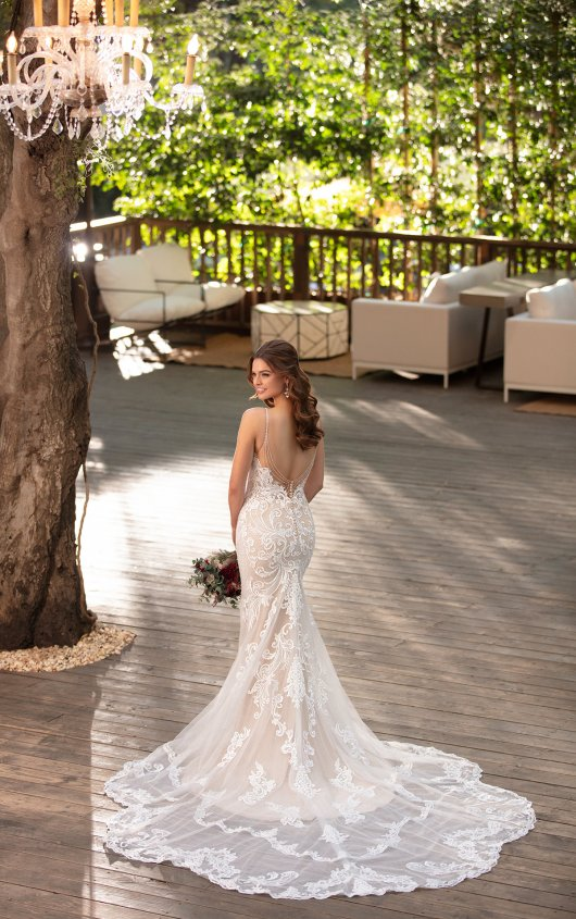 Emily-Bridalwear-Elise-Essence-of-Australia