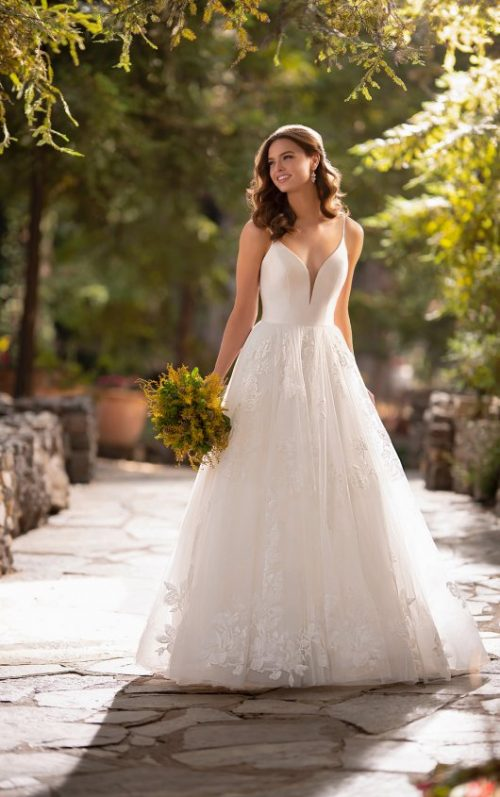 Emily-Bridalwear-Elvia-Essence-of-Australia