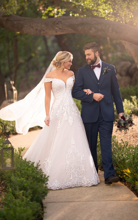 Emily-Bridalwear-Ethel-Essence-of-Australia