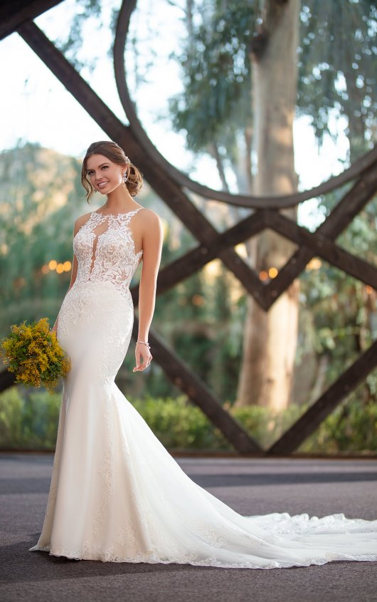 Emily-Bridalwear-Eloise-Essence-of-Australia