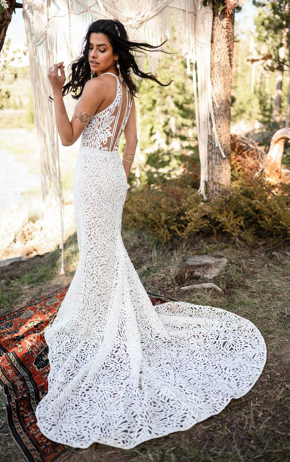 Emily-Bridalwear-Adley-All-who-Wander