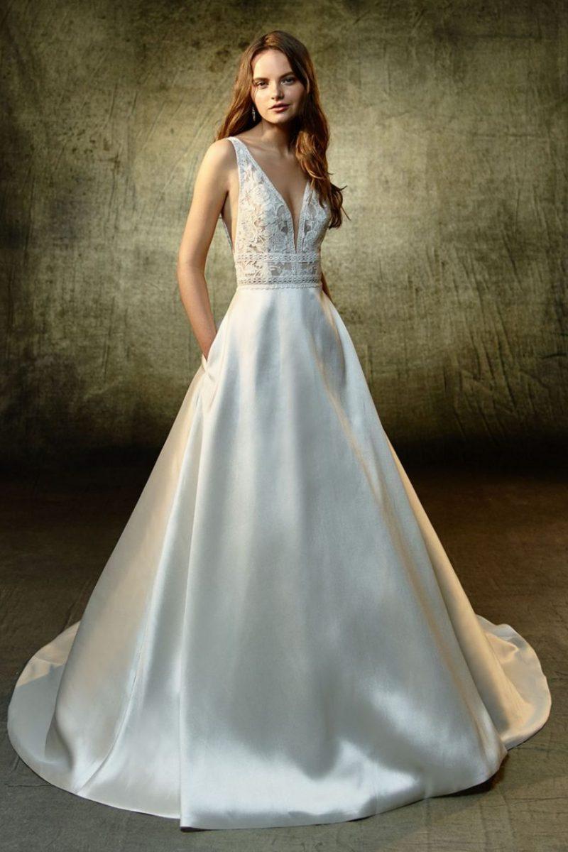 Emily-Bridalwear-Lilybeth-Blue-by-Enzoani