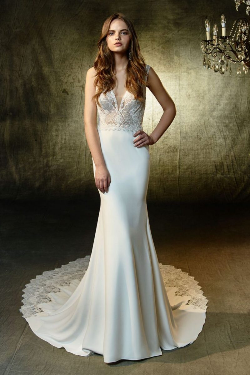 Emily-Bridalwear-Luz-Blue-by-Enzoani