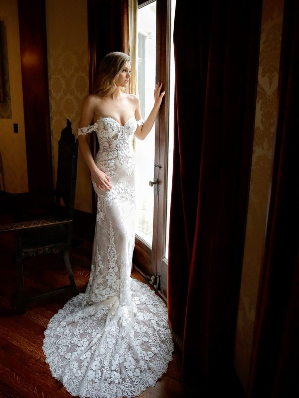 Emily-Bridalwear-Mareena-Blue-by-Enzoani