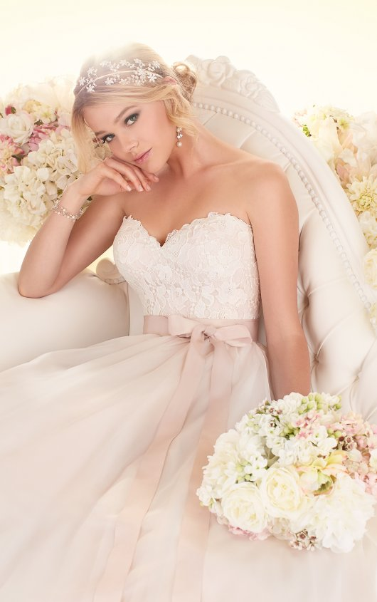 Emily-Bridalwear-Effe-Essence-of-Australia