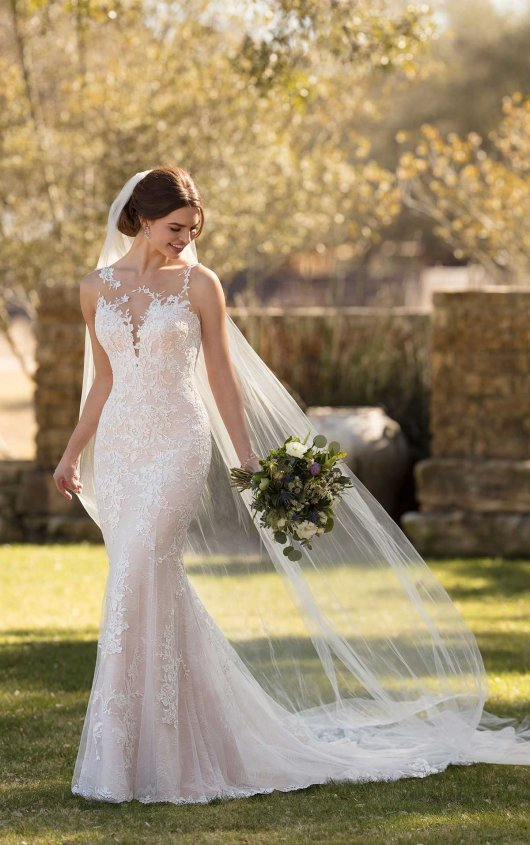 Emily-Bridalwear-Emerald-Essence-of-Australia