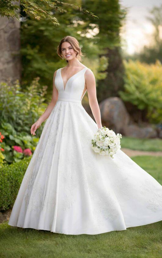 Emily-Bridalwear-Enya-Essence-of-Australia