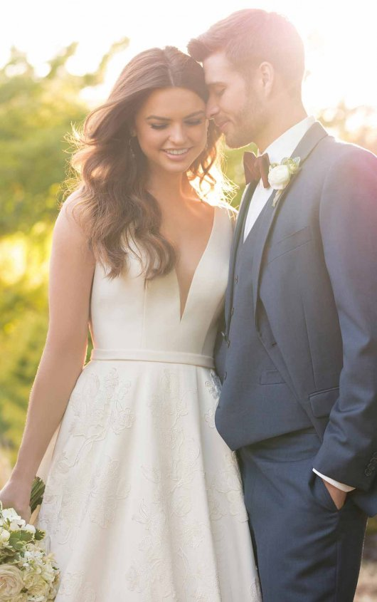 Emily-Bridalwear-Enya-Essence-of-Australia