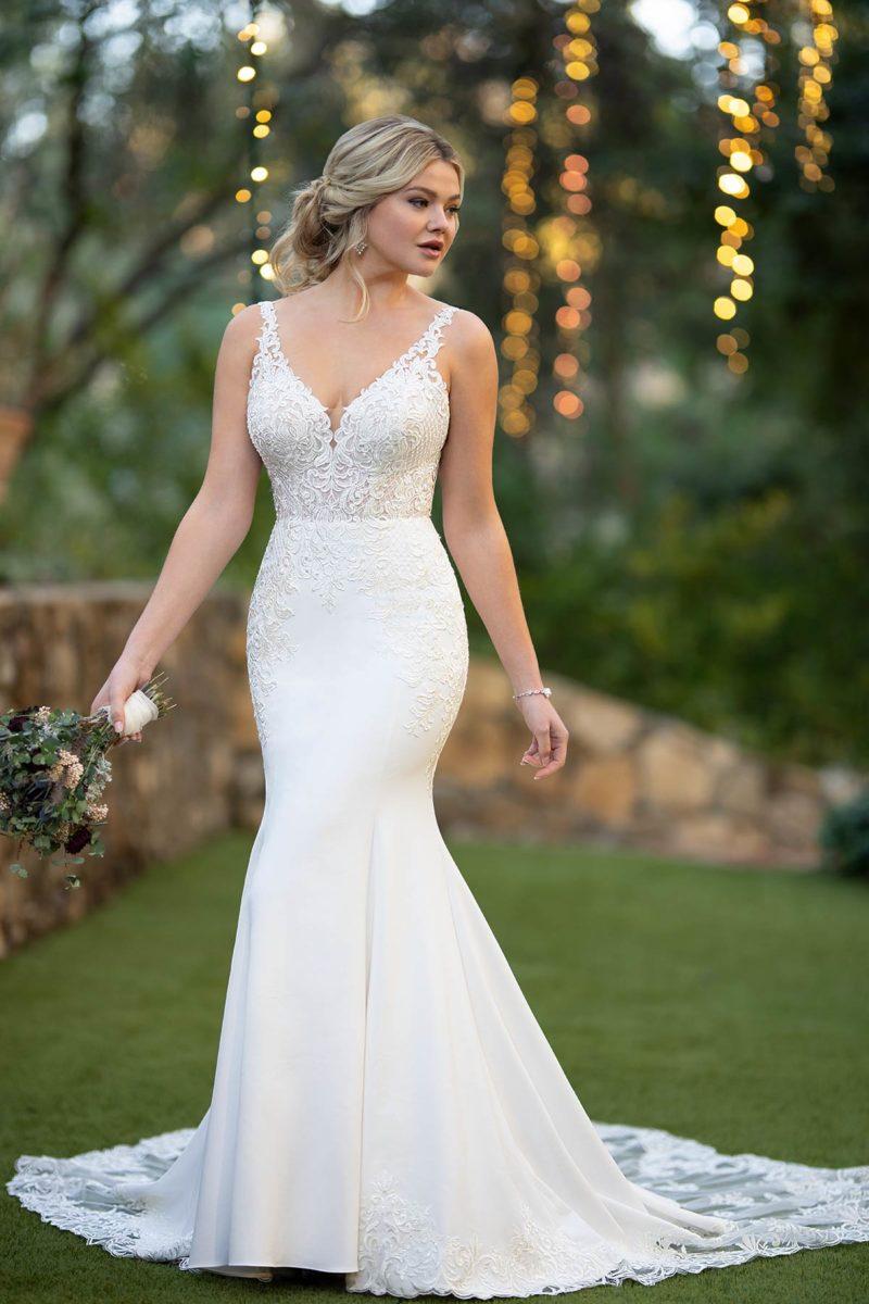 Emily-Bridalwear-Eden-Essence-of-Australia