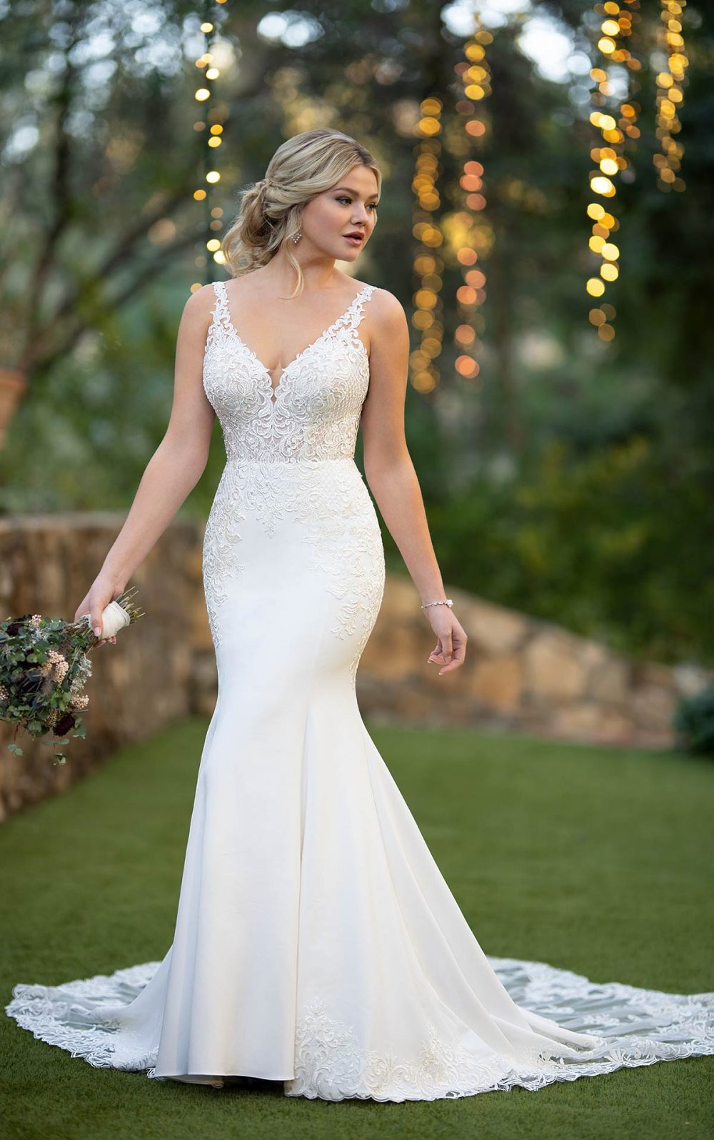 Emily-Bridalwear-Eden-Essence-of-Australia