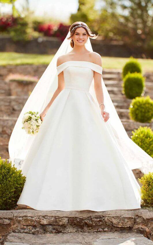 Emily-Bridalwear-Eddie-Essence-of-Australia