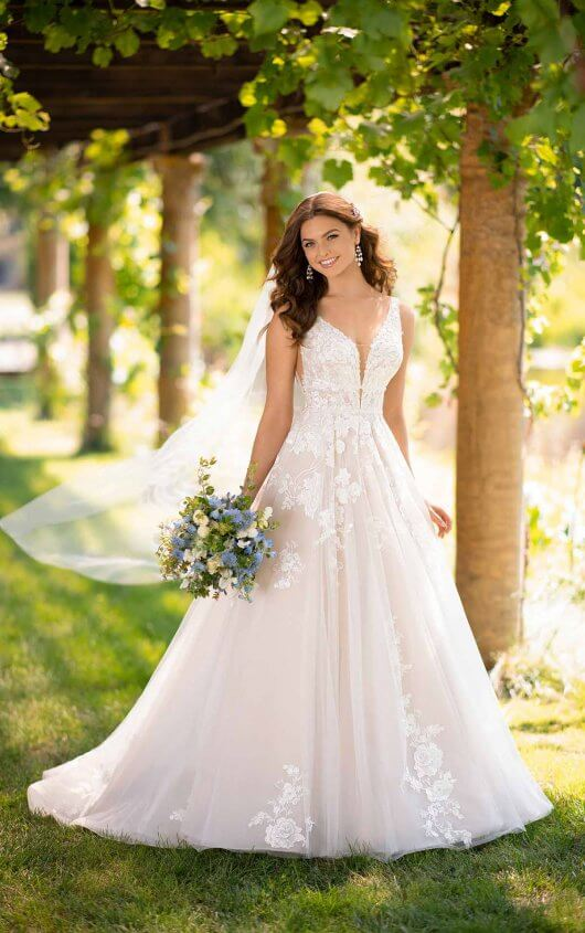 Emily-Bridalwear-Emille-Essence-of_Australia
