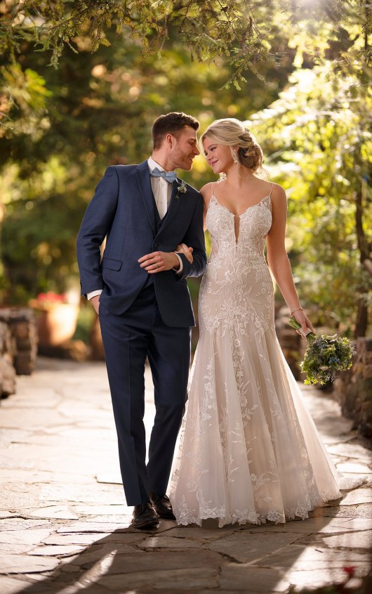 Emily-Bridalwear-Elody-Essence-of-Australia
