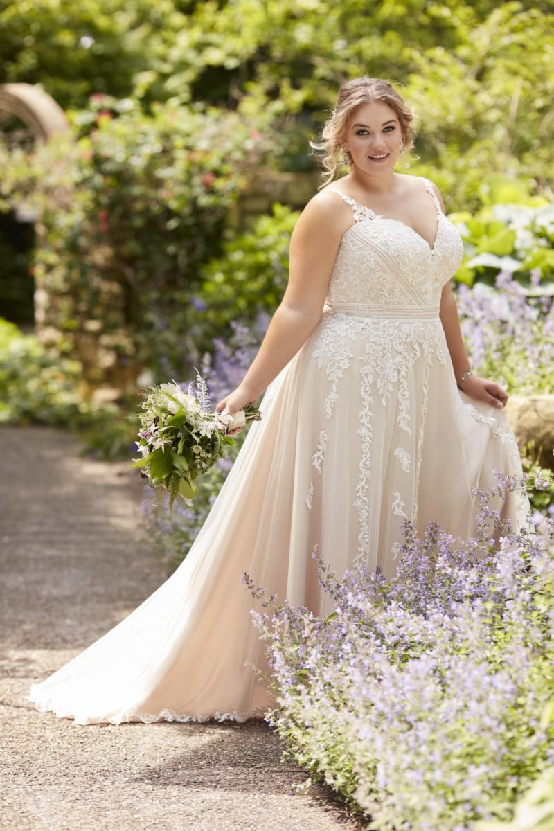 Emily-Bridalwear-Edna-Essence-of-Australia