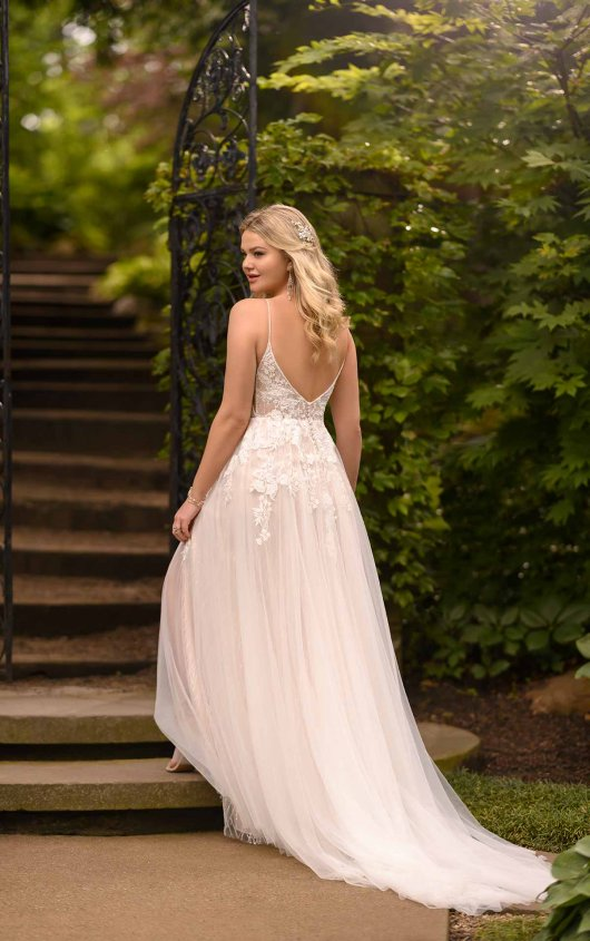 Emily-Bridalwear-Edith-Essence-of-Australia