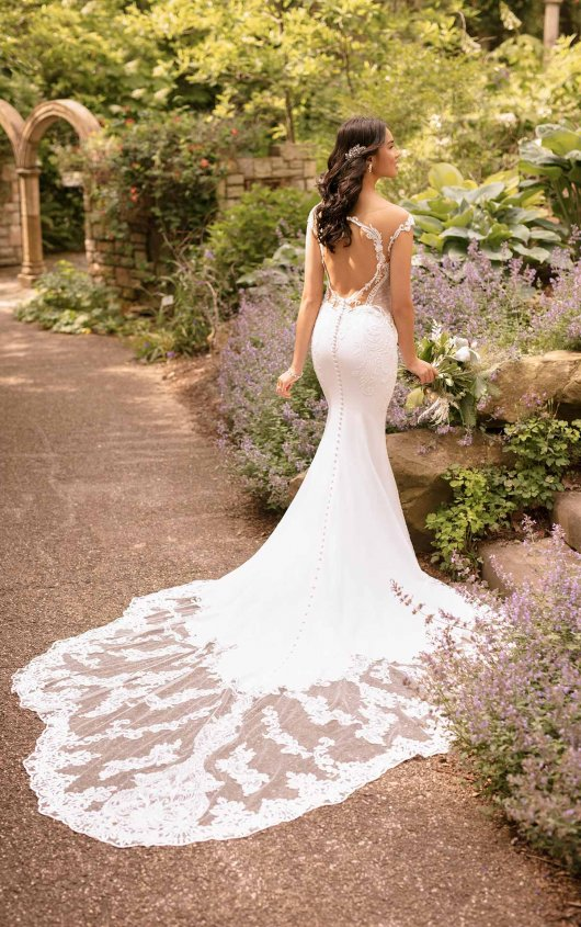 Emily Bridalwear-Esther-Essence-of-Australia