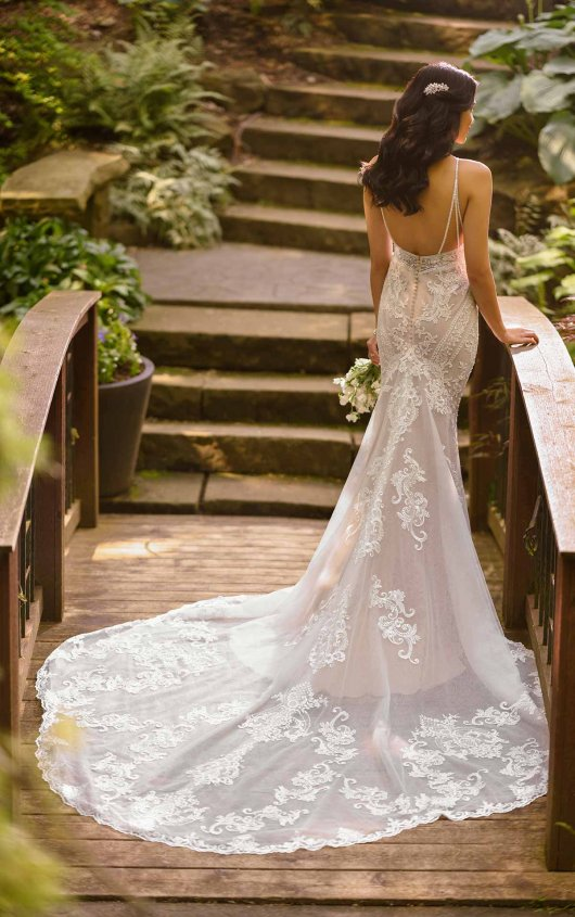 Emily-Bridalwear-Estelle-Essence-of-Australia