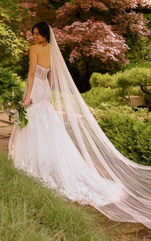 Emily-Bridalwear-Etta-Essence-of-Australia