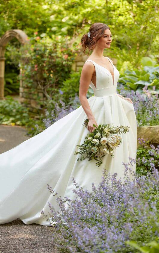 Emily-Bridalwear-Elizabeth-Essence-of-Australia