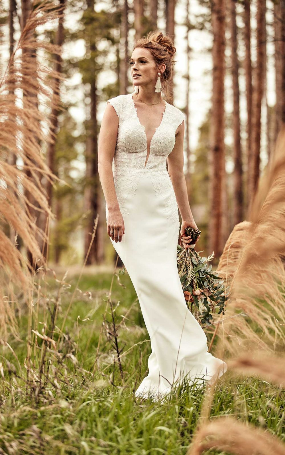 Emily-Bridalwear-Emery-All-who-wander