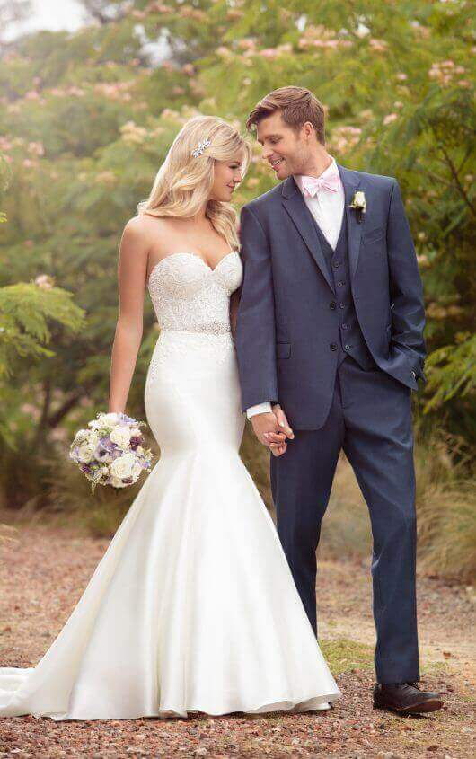 Emily-Bridalwear-Elore-Essense-of-Australia