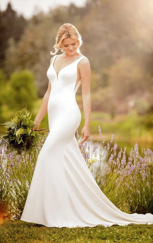 Emily-Bridalwear-Elsbeth-Essense-of-Australia