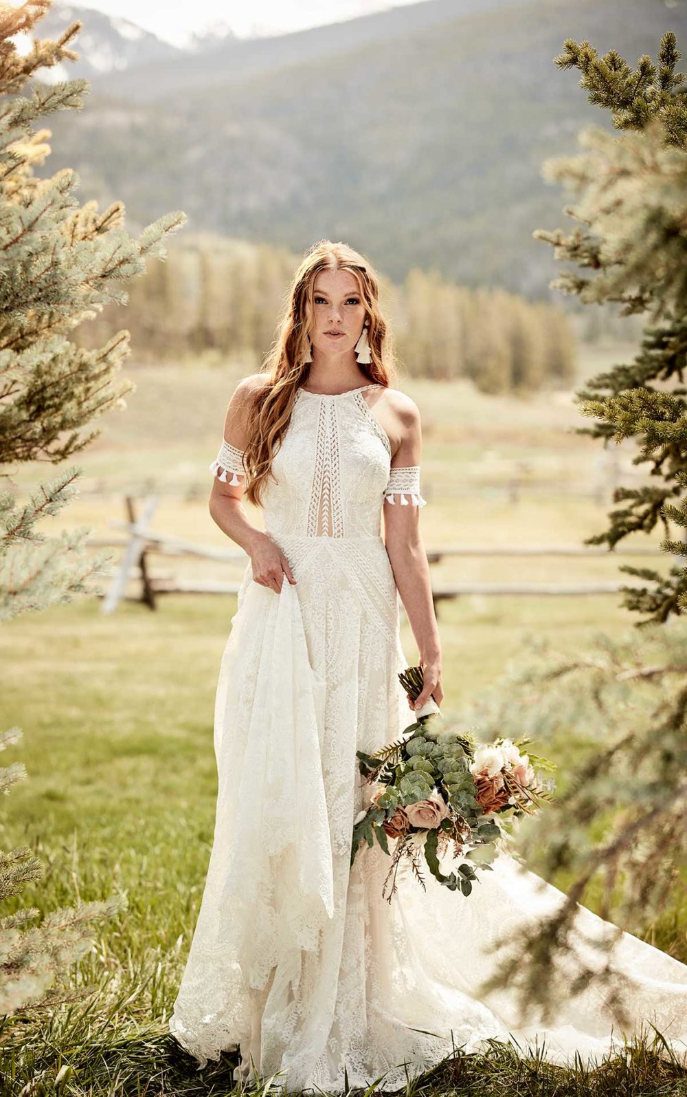 Emily-Bridalwear-India-All-who-wander