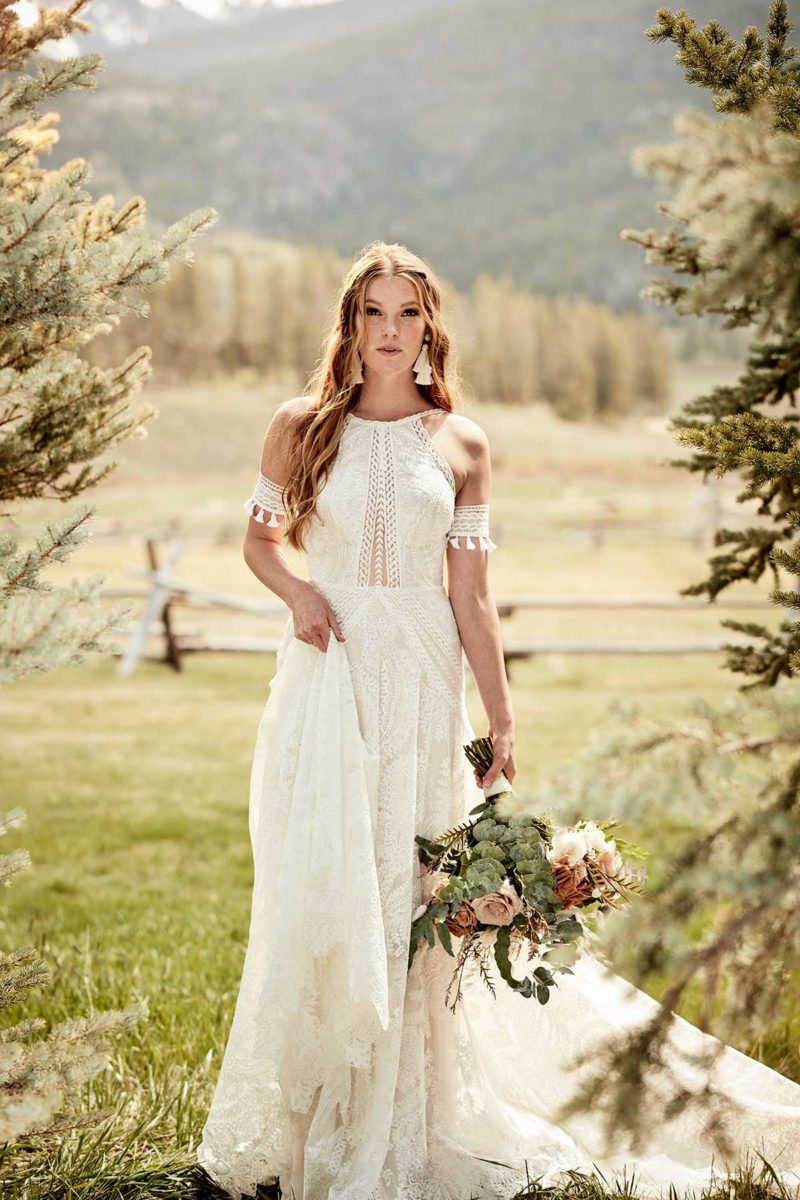 Emily-Bridalwear-India-All-who-wander