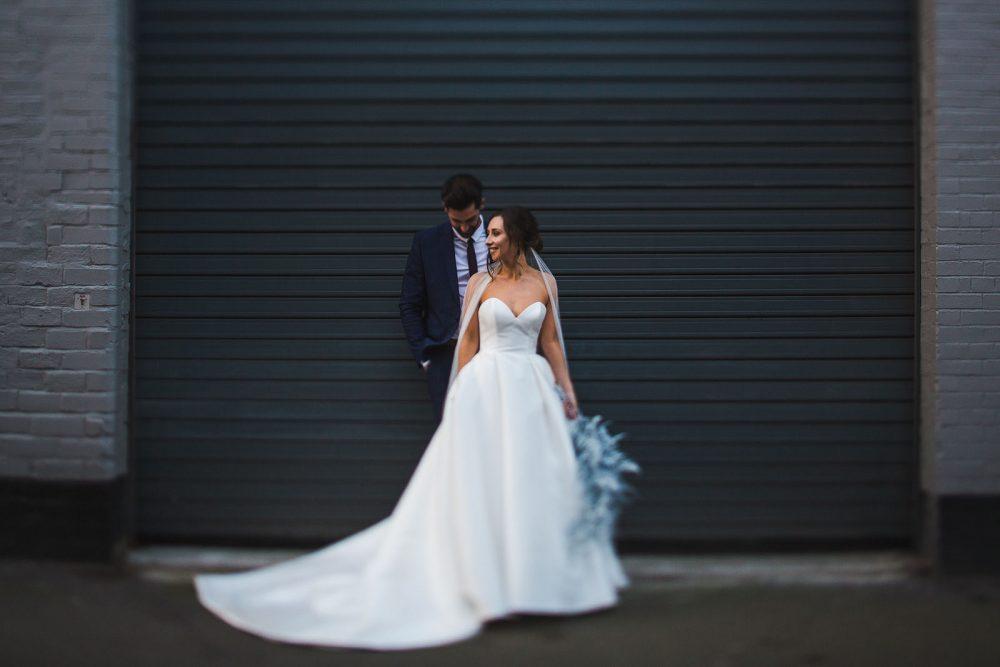 Emily-Bridalwear-Eliza-Essence-of-Australia