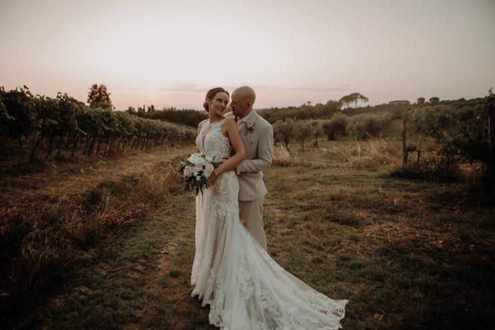 Emily-Bridalwear-Evelyn-Essence-of-Australia