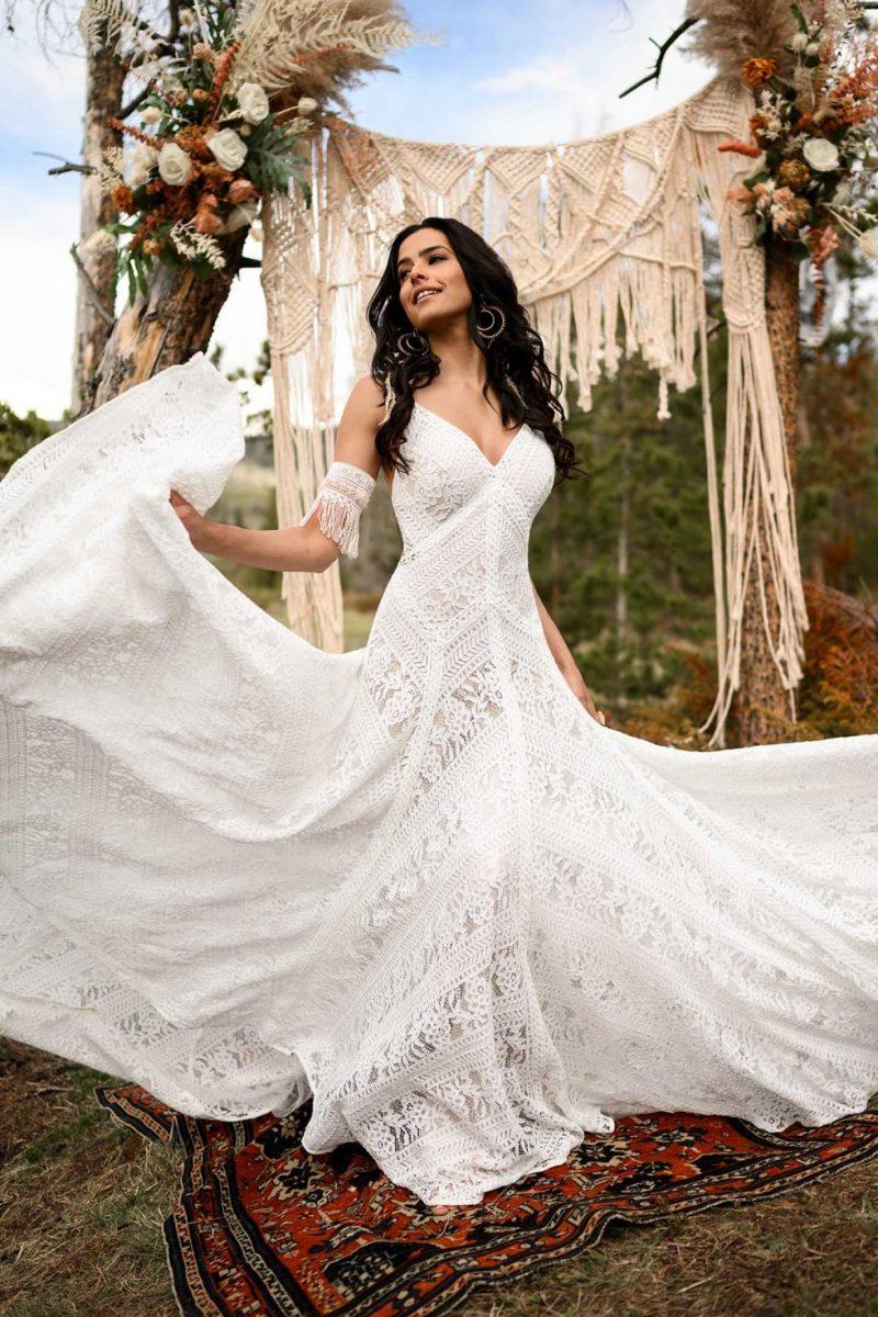 Emily-Bridalwear-Reece-All-who-wander
