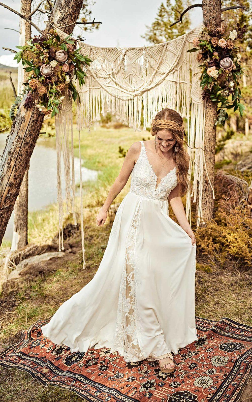 Emily-Bridalwear-Skye-All-who-wander