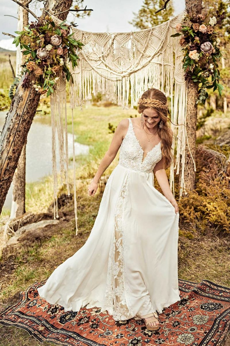 Emily-Bridalwear-Skye-All-who-wander