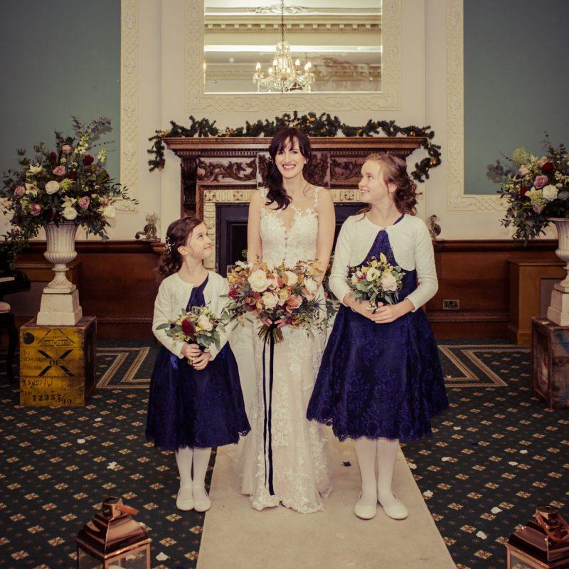 Emily-Bridalwear-Emerald-Essence-of-Australia