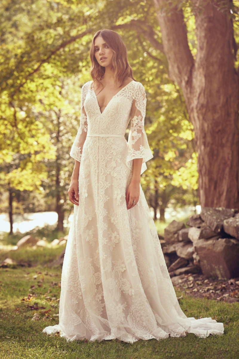 Emily Bridalwear-Leona-Lillian-West