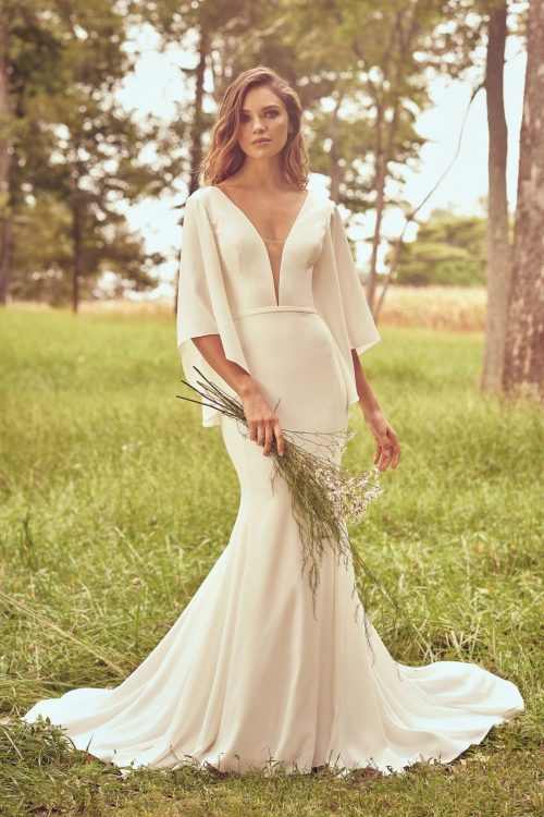 Emily-Bridalwear-Leona-Lillian-West