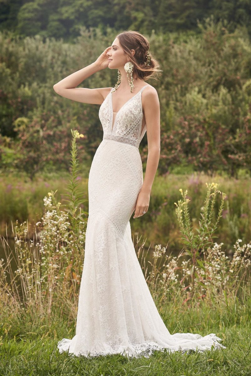 Emily-Bridalwear-Lenny-Lillian-West
