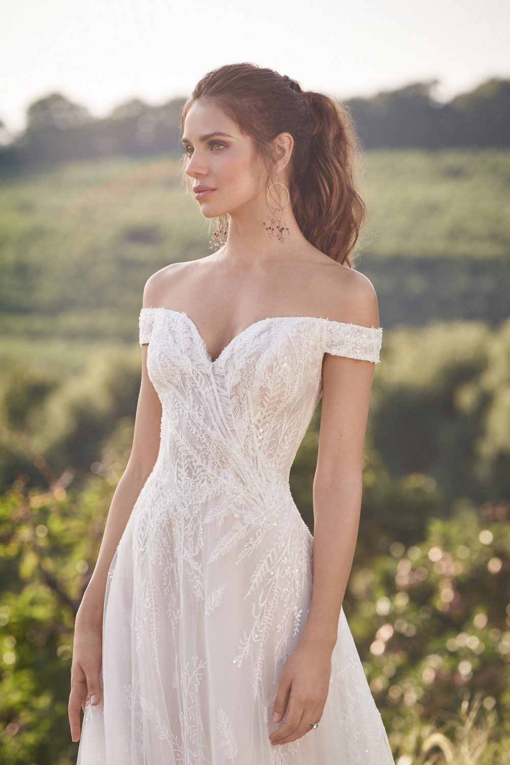 Emily-Bridalwear-Liana-Lillian-West