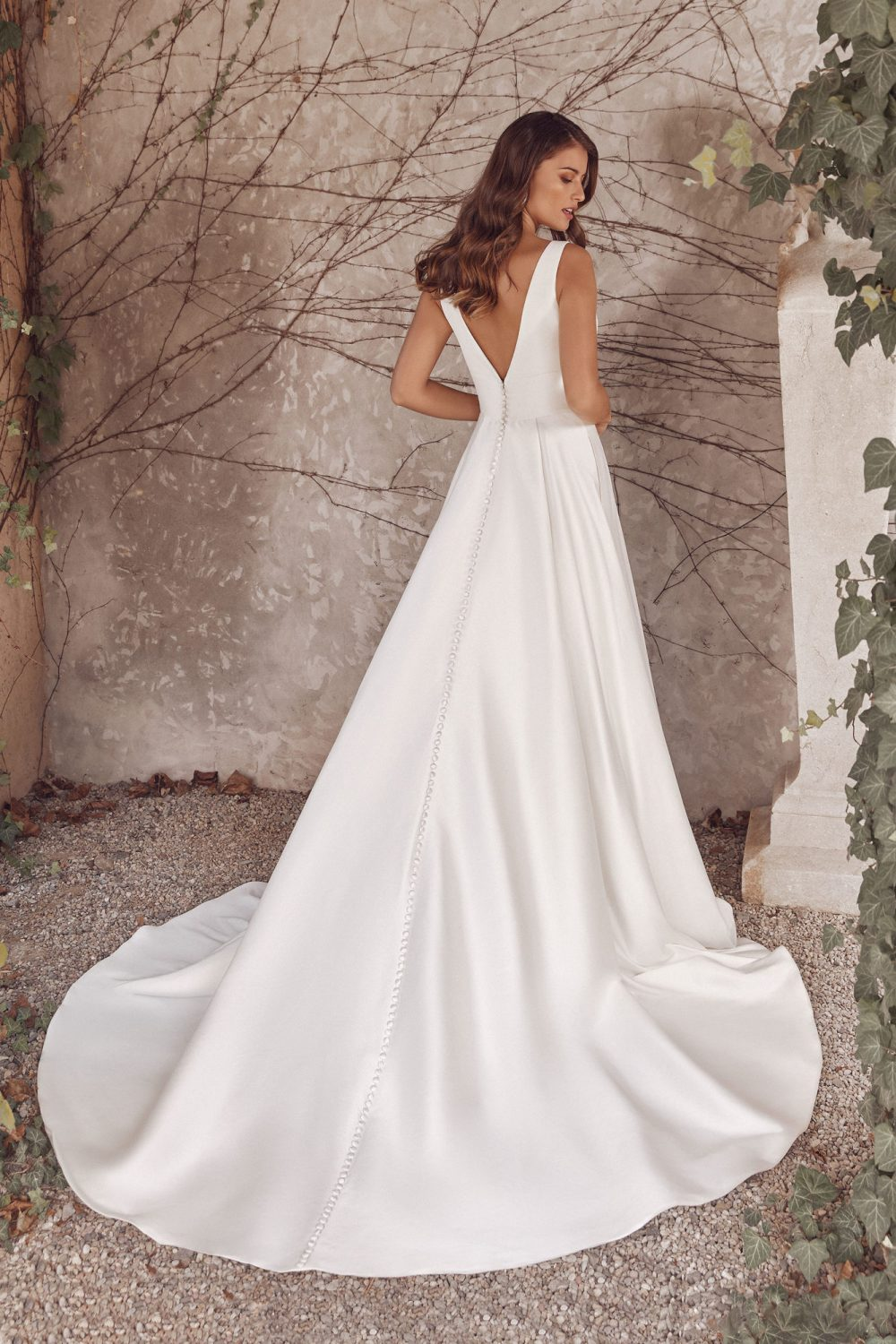 Emily BridalwearEmily-Bridalwear-April-Justin-Alexander