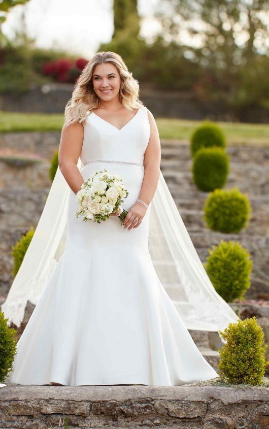 Emily-Bridalwear-Ella-Essence-of-Australia